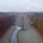 landgoed-elswout_1-2-2